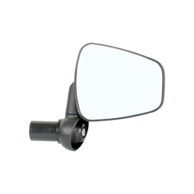 Espelho Retrovisor Zéfal Dooback II Convexo Direito Mtb