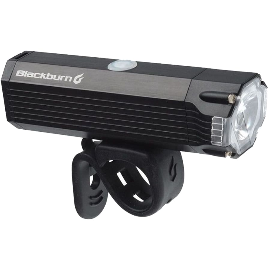 Farol para Bike Blackburn Dayblazer 800 Lúmens Usb Led