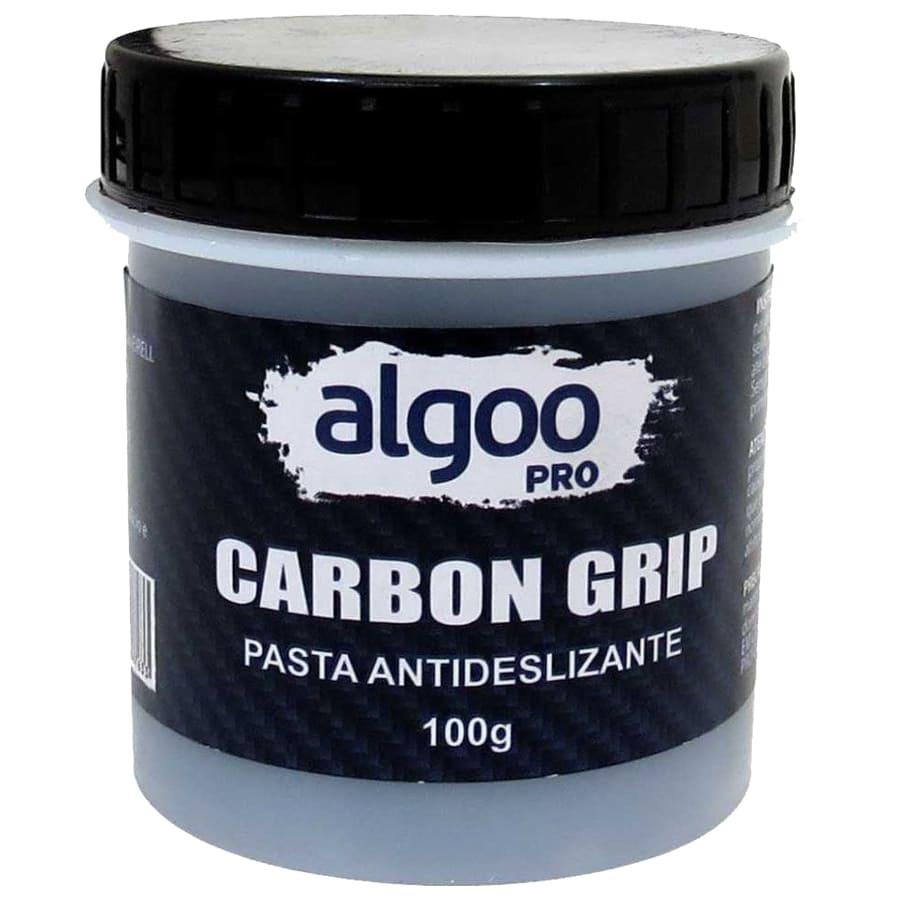 Graxa para Bike Algoo Carbon Grip 100 g Mtb Speed