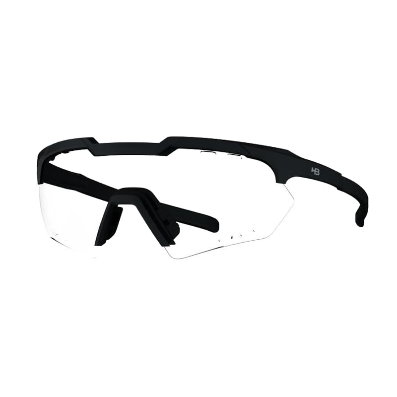 Óculos Ciclismo Hb Shield Compact Road Photochromic