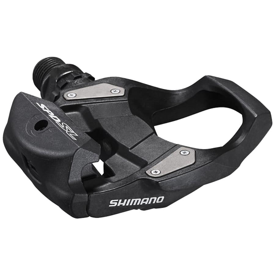 Pedal de Bicicleta Clip Shimano RS500 Speed