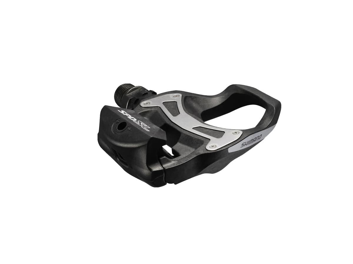 Pedal de Bicicleta Clip Shimano Tiagra R550 Speed
