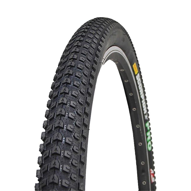 Pneu de Bicicleta Pirelli Scorpion Pro 29 x 2.20 Mtb Kevlar