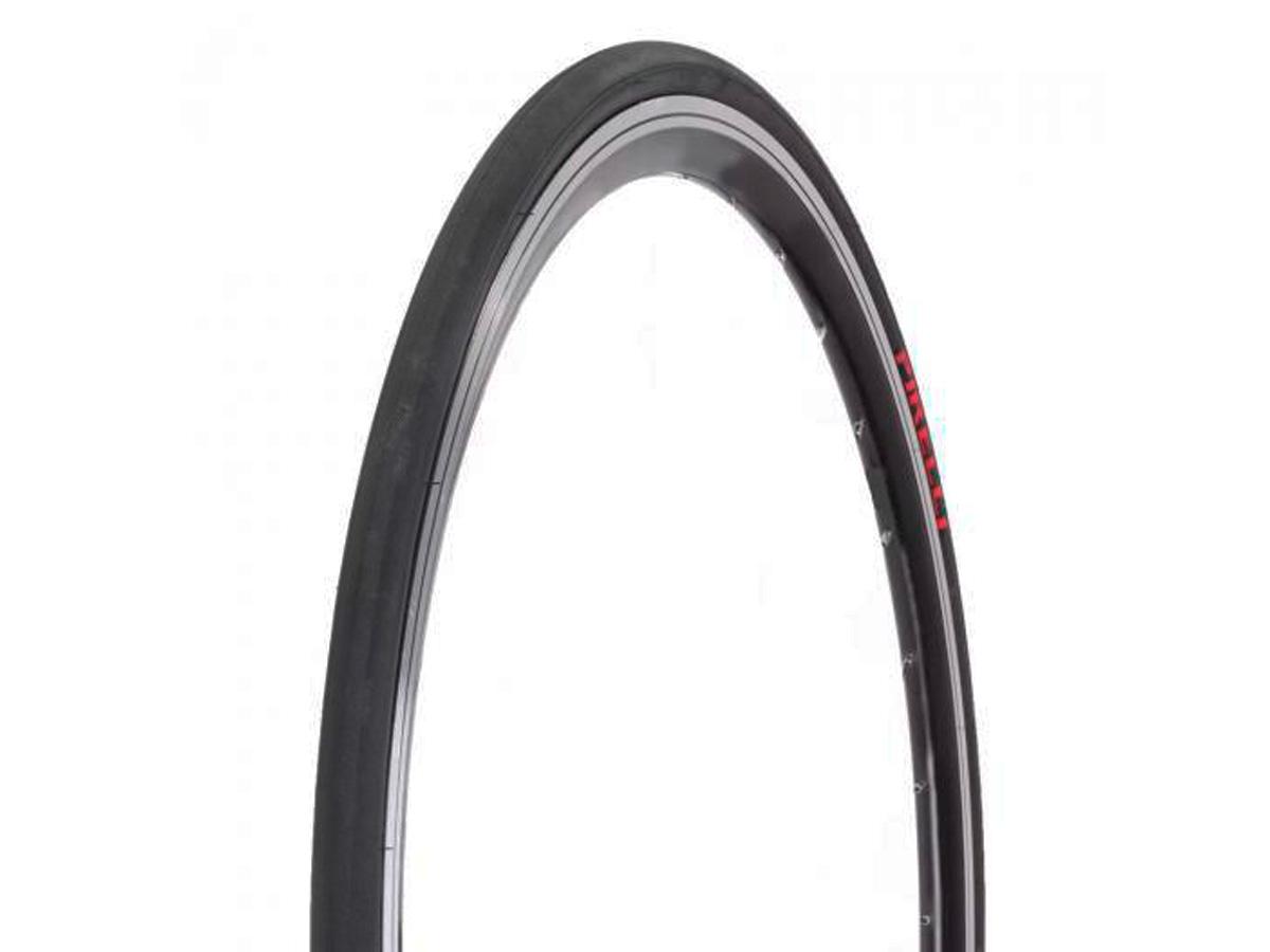 Pneu de Bicicleta Pirelli Corsa Pro 700 x 23 Speed Kevlar