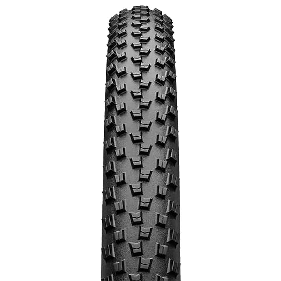 Pneus de Bicicleta Continental Cross King Performance 29 x 2.30 Mtb Kevlar Par