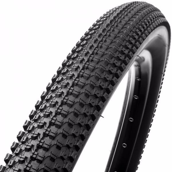 Pneus de Bicicleta Kenda Small Block Eight Elite 29 x 2.10 60 Tpi Mtb Kevlar Par