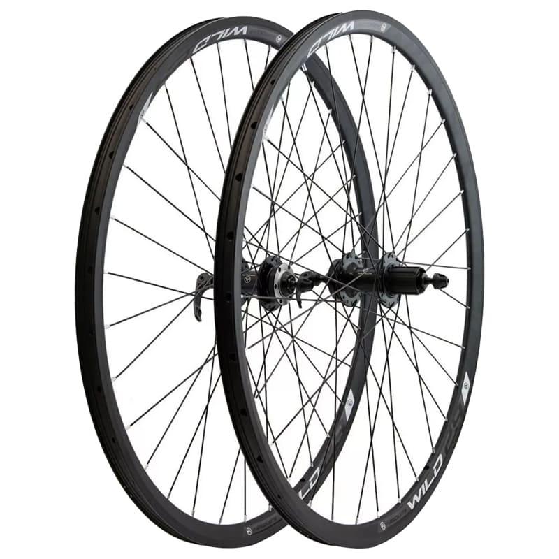 Rodas de Bicicleta Absolute Wild 29 Mtb