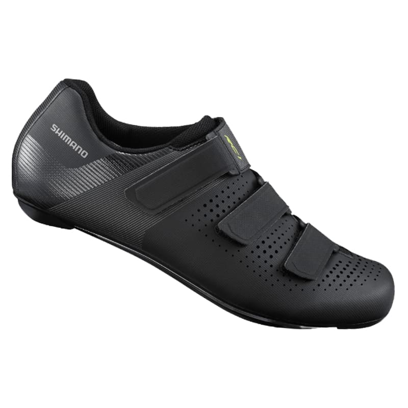 Sapatilha Speed Ciclismo Shimano Sh - RC100