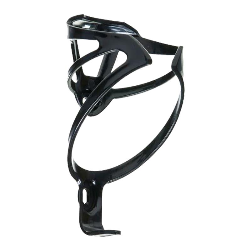 Suporte Caramanhola Bike Kylin Cs-Bc05 Nylon