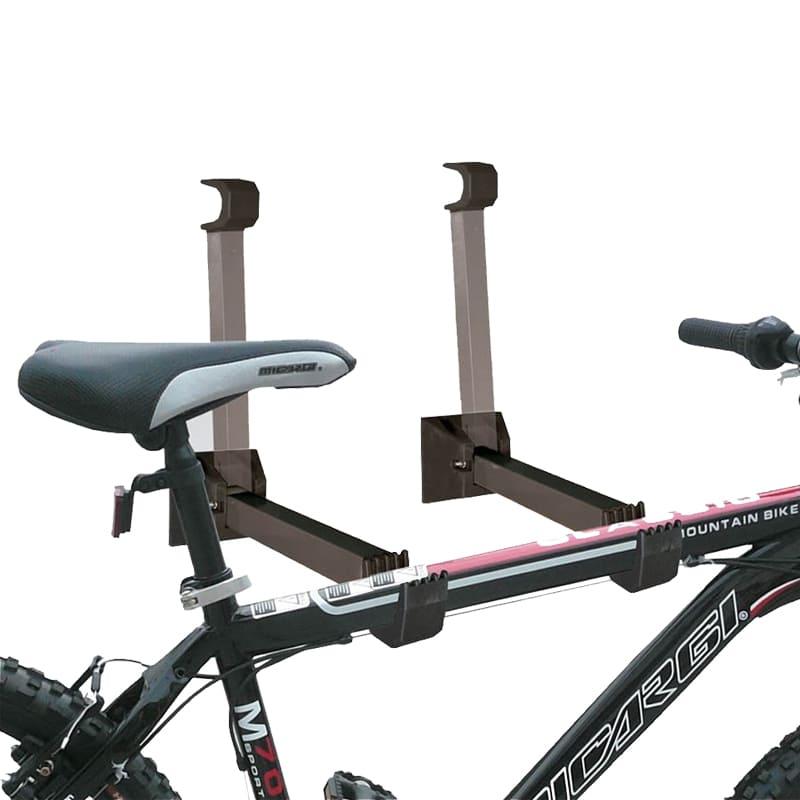 Suporte de Bicicleta Parede Horizontal Atrio Bi100 Mtb Speed
