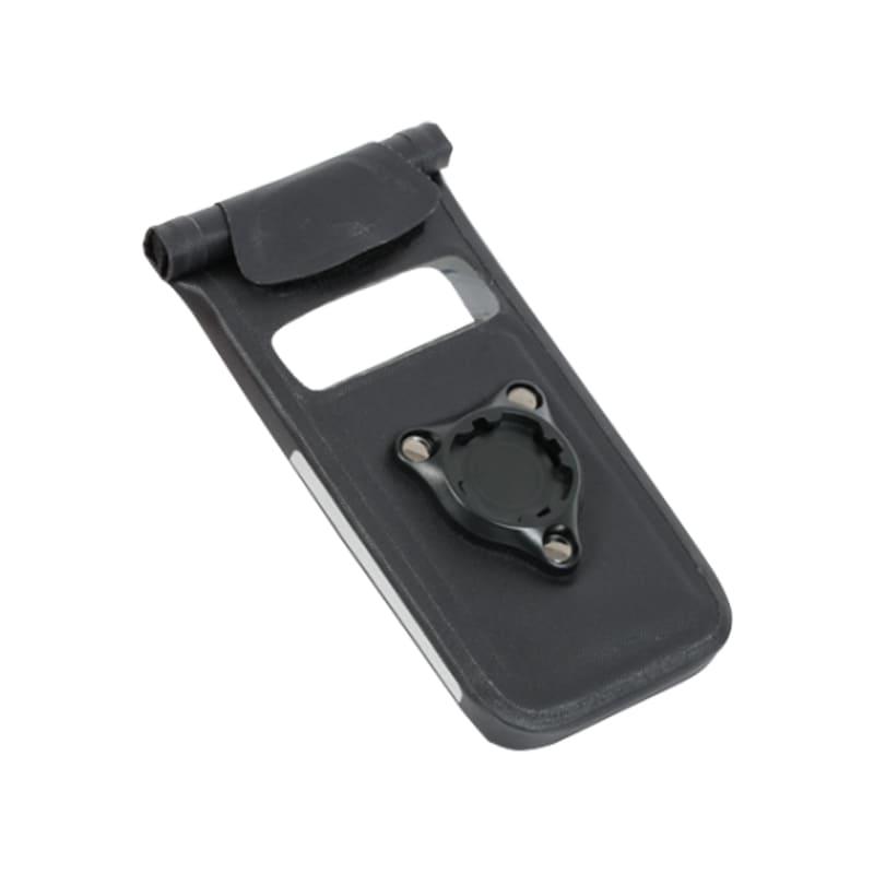 Suporte de Guidão Para Smartphone Zéfal Console Dry M Mtb Speed