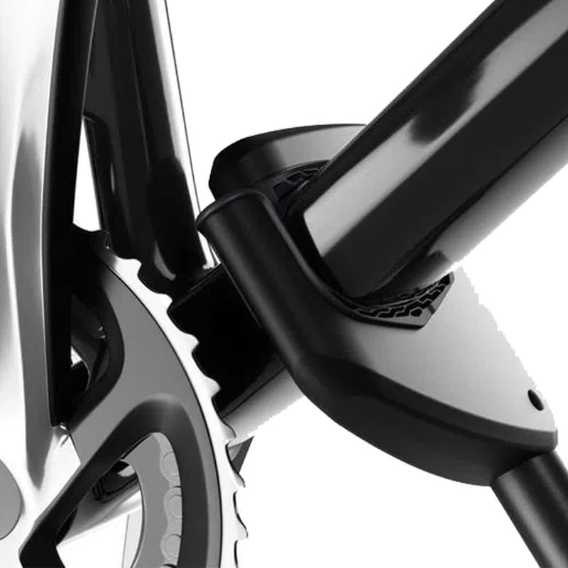Transbike de Teto Thule ProRide 598 Mtb Speed