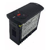 Termostato Controlador Para Refrigeração Gelopar Carel Pzglcoh011k 220v