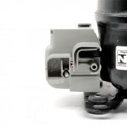 Compressor Embraco EMI90UEX 220V 1/4+ R290 020213C007