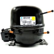 Compressor Tecumseh 1/3+  TP1413YS 220V 020113C459