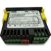 Controlador Carel para MetalFrio VB40 VB50 220V ECO 020204C852