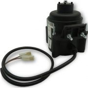 Micro Motor Imbera 1/2HP 115V 50/60HZ 1475RPM Original 3057730  ECM 20-25 EDA20253UP0287