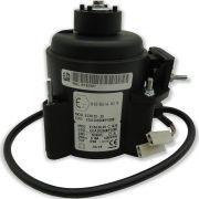 Micro Motor Imbera 1/2HP 220V 50/60HZ 1480RPM Original 3057731 ECM 20-25 EAD20250NP0288