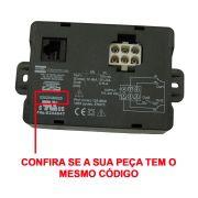 Modulo Controlador Coel Para Cervejaira Metal Frio bivolt 020204M025