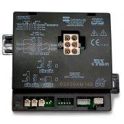 Modulo controlador de cervejeira metalfrio 020204M131