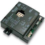 Modulo Controlador Metal frio 020204M142