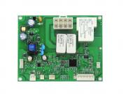 Modulo Controlador Refrigerador Imbera 127V 3055072