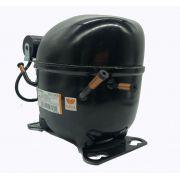 Motor de Geladeira / Compressor Embraco Aspera NEK2134 GK 220V R-404A 005185