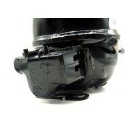 Motor de Geladeira / Compressor tecumseh 1/2 TP1415YS 127V 020113C465