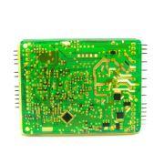 Placa Electrolux Ltc07 7 Kg Turbo Compacta 70200562 Bivolt