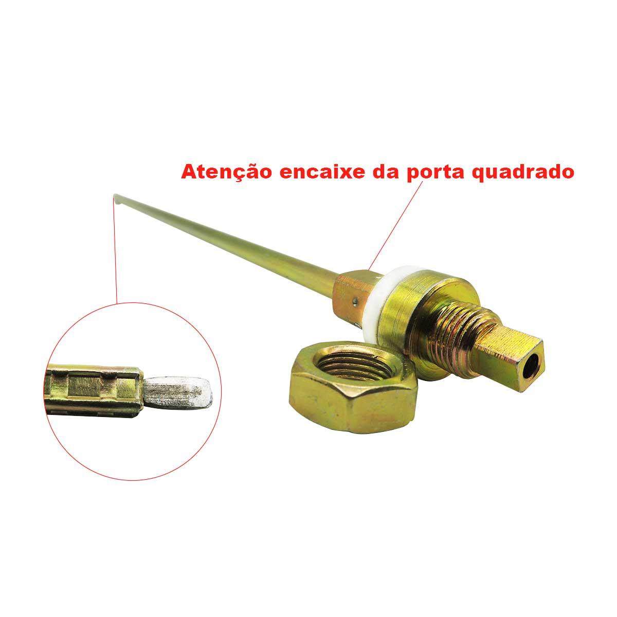 BARRA DE TORCAO GRBA 120 007548.01