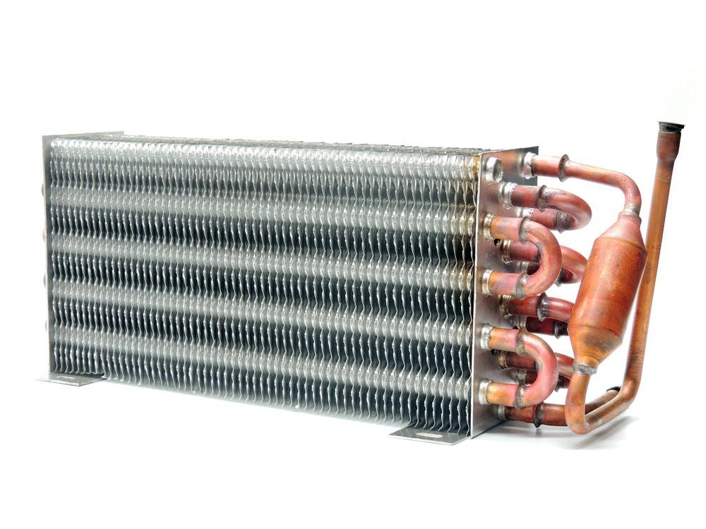 Evaporador imbera 14 3/8 CCV144/VR08 3032094