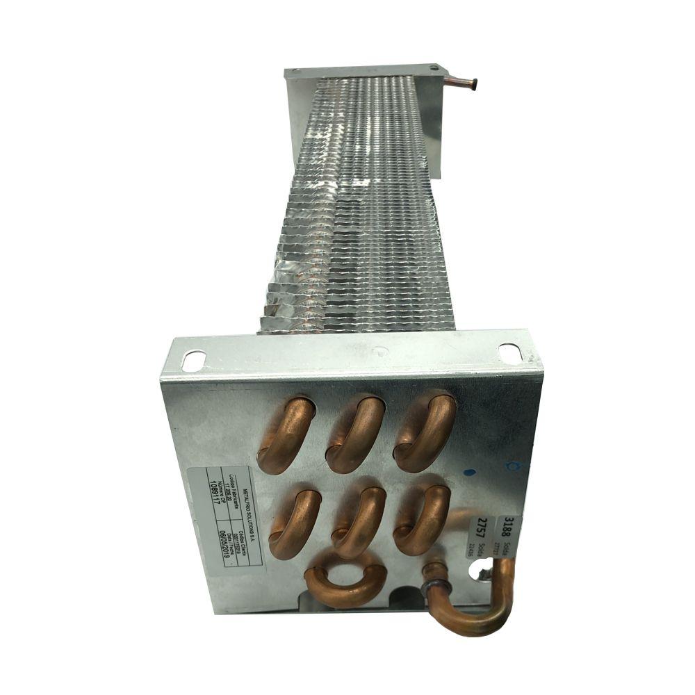 Evaporador Metalfrio  Do VB65/55 020117E317 ( FLIMA )