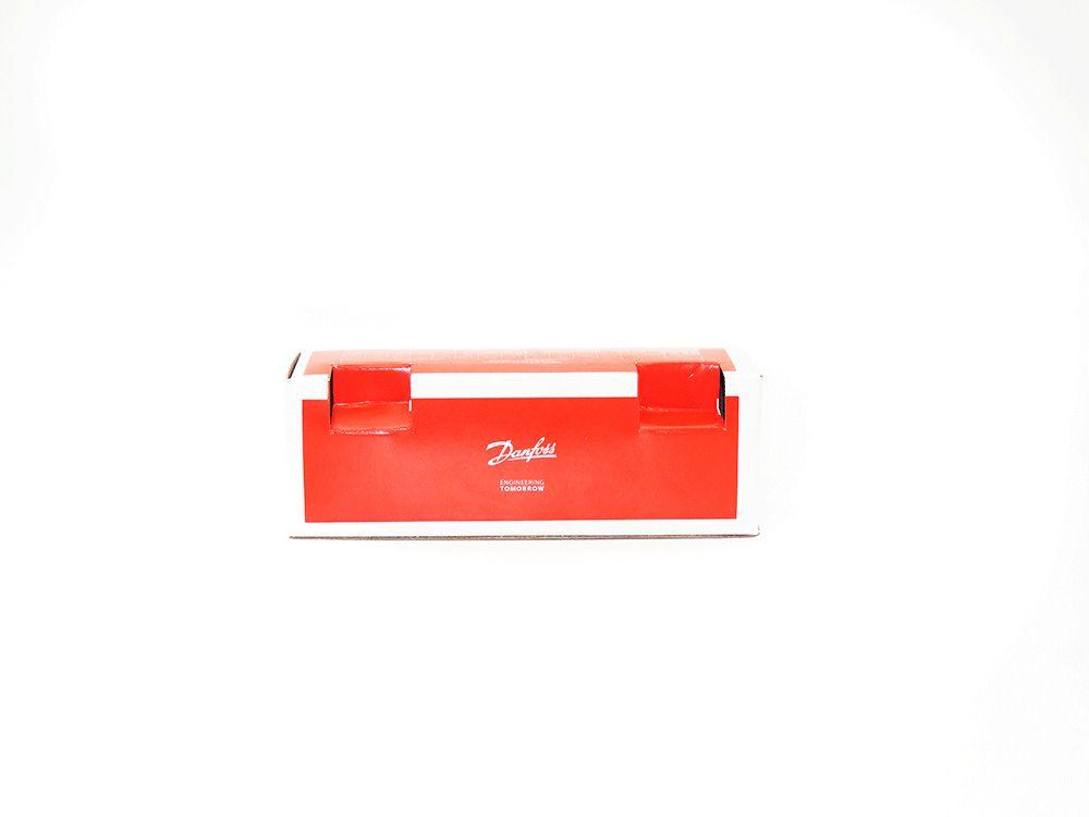 Filtro Secador DML 032 023Z5035