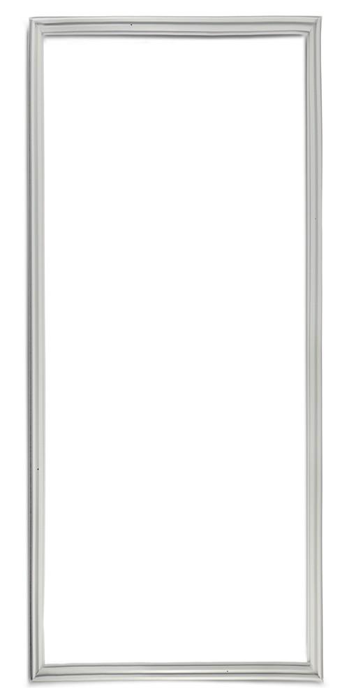 Gaxeta borracha geladeira Gelopar GMCR 2600 1505x767mm 006342.04