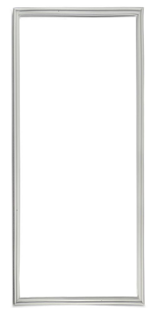 Gaxeta borracha geladeira Gelopar GMCR 2600 160 X 77 006342.04