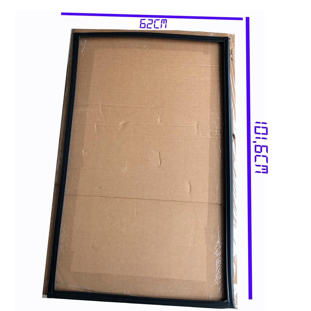 Gaxeta Metalfrio VN29   63 x 104 cod. 020107G401