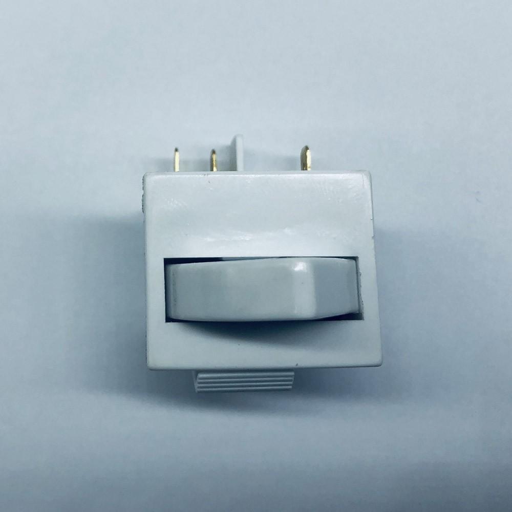 Interruptor  de porta Gelopar 3 posições 003796