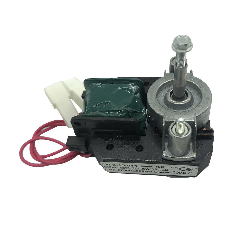 Micro motor Gelopar Coel CN15 220V 005071