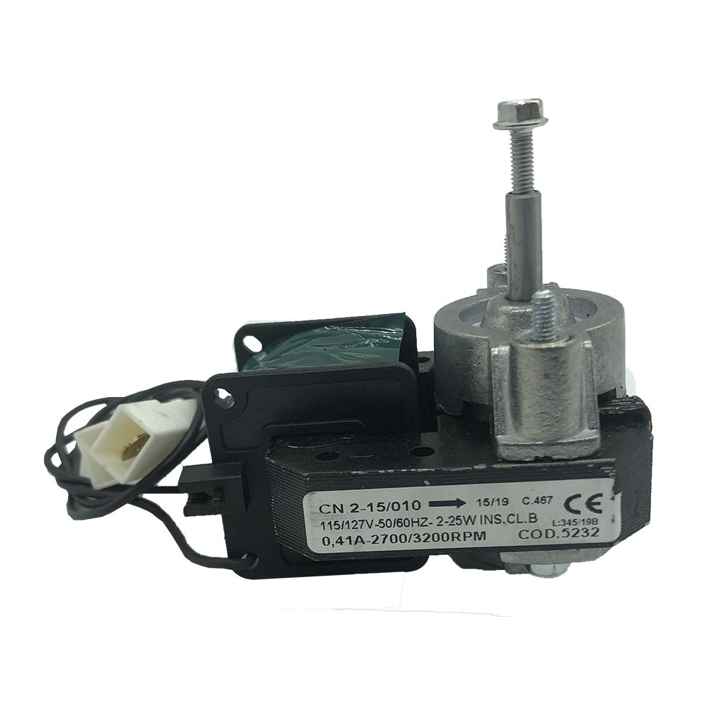 Micro motor Gelopar Coel CN15 5232