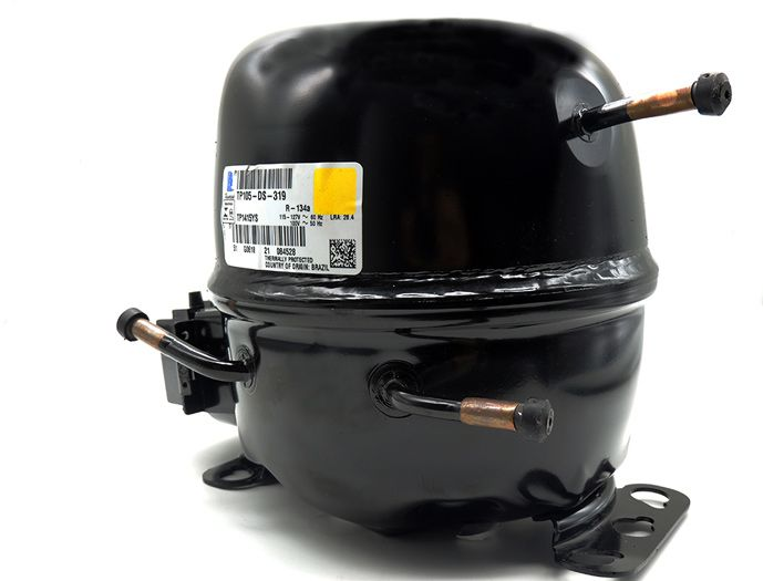 Motor de Geladeira / Compressor tecumseh 1/2 TP1415YS 220V 020113C466