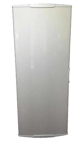 Porta do freezer vertical Gelopar modelo GTPC575 original 520248.01