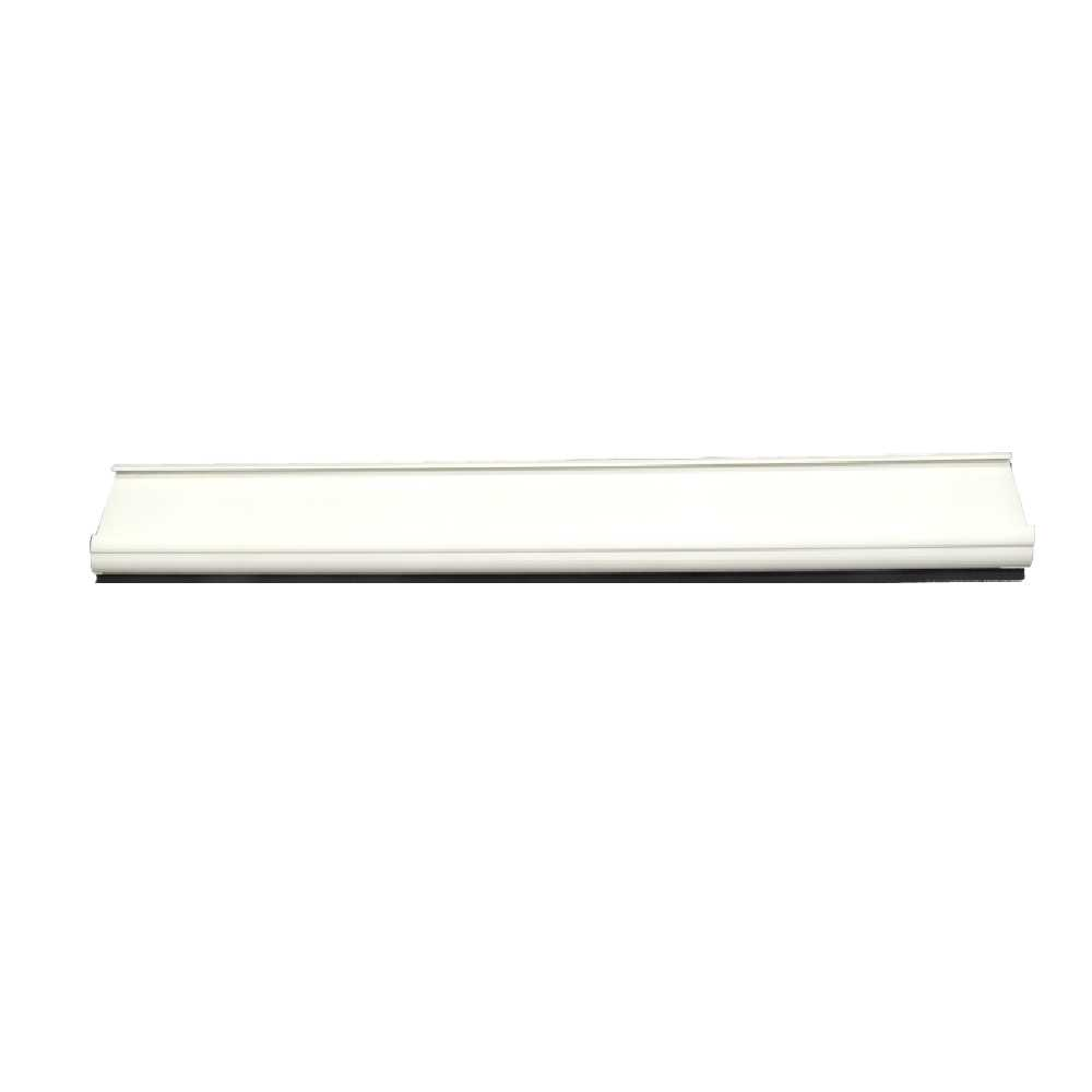 Precificador de Grade VB21/VB40/VB43/VN44/50 020207P543