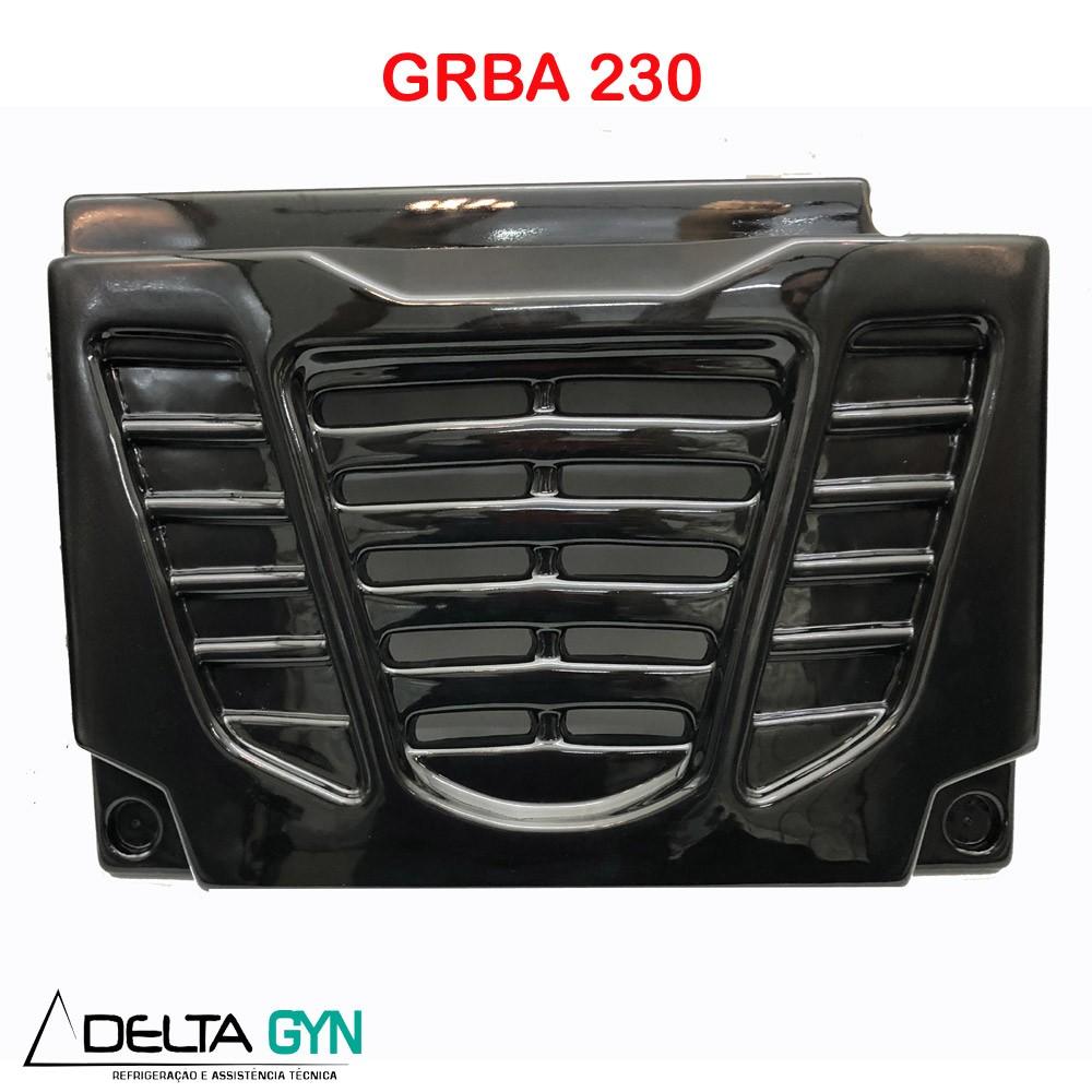 Veneziana Gelopar GRBA-230 48 X 34 006755.02