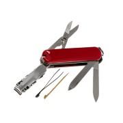 Canivete NailClip 8 Funções