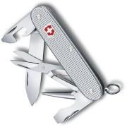 Canivete Pioneer X 9 Funções