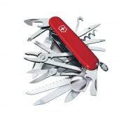 Canivete SwissChamp 33 Funções