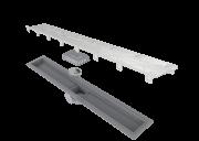 Ralo Linear Smart Tampa Oculta 60cm Elleve