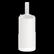 Refil de Filtro Universal Rosca Longa