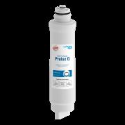 Refil Filtro Prolux G Para Purificador Electrolux