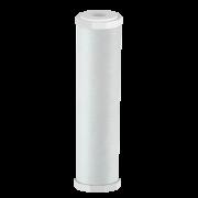 Refil Pp 9 Filtro Fit Poe 9 3/4 Rosca 1/2 Caixa D'Agua e Cavalete